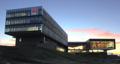 Adobe Studie: Deutsche Marketing Trends 2014.