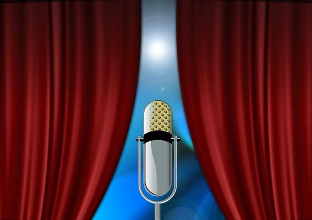 Spontane Reden ohne Lampenfieber meistern - Das ist möglich!