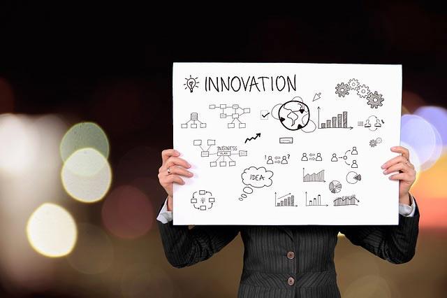 Innovationstrends 2015 Gratis Schritt-für-Schritt Anleitung für Innovationsworkshop