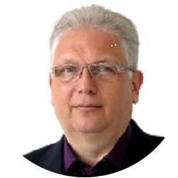 Andreas Beil, Niles Aus- und Weiterbildung gGmbH