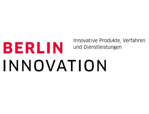Berlin Innovation: Hilfe zur Selbsthilfe für die digitale Transformation